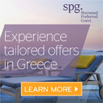 Experience Greece with our Exceptional Offers >